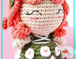 53-awesome-new-amigurumi-crochet-design-ideas-and-images