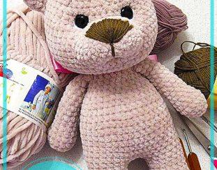 58-cool-and-cute-amigurumi-pattern-crochet-designs