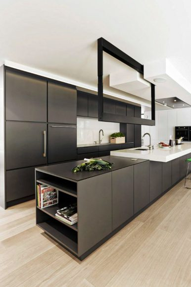 41-amazing-kitchen-remodel-design-ideas-for-decoration