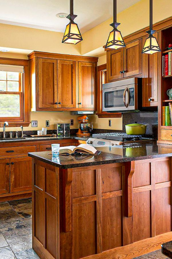 64 awesome and useful quartz kitchen countertops design