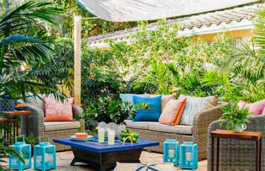 45-awesome-backyard-ideas-for-your-beautiful-home