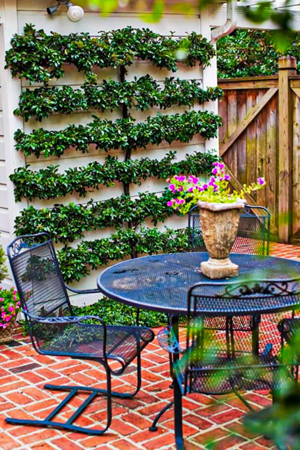 45 Awesome Backyard Ideas For Your Beautiful Home Lasdiest Com Daily Women Blog