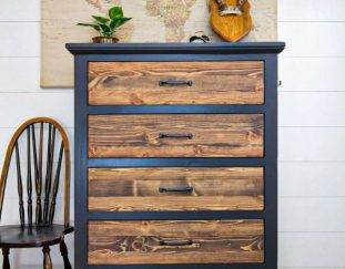 classic-and-modern-wood-dresser-design-ideas-for-bedroom