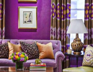 39-colorful-and-purple-living-room-design-ideas-in-this-year