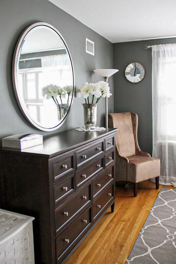 cool-and-best-dresser-with-mirror-for-bedroom