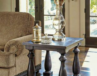 40-cool-living-room-end-tables-for-your-beautiful-living-rooms