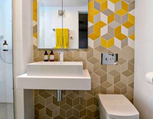 37-cool-small-bathroom-designs-ideas-for-your-home