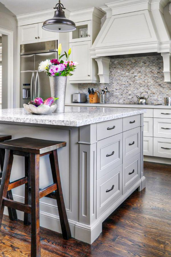 cute-grey-kitchen-cabinets-design-ideas-for-home