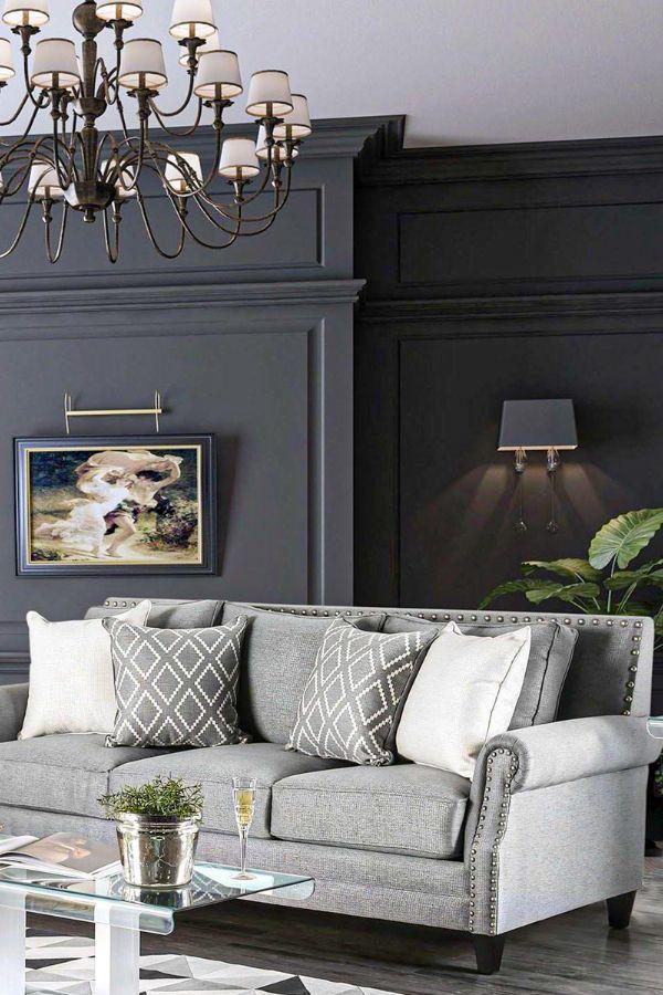 55-cute-living-room-sofa-design-ideas-for-your-home