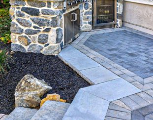 44-fabulous-concrete-patio-ideas-for-your-backyard