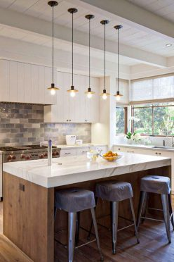 fantastic-large-kitchen-island-design-ideas-for-you