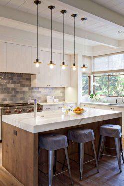 fantastic-large-kitchen-island-design-ideas-for-you