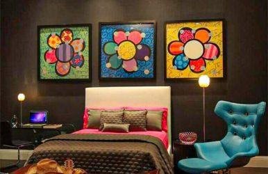 lovely-teen-bedroom-design-ideas-for-your-kids
