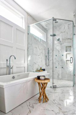 52-marvelous-marble-bathroom-design-ideas-for-2020