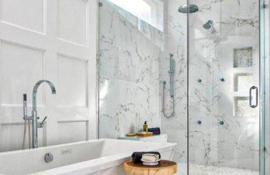 52-marvelous-marble-bathroom-design-ideas-for-2020