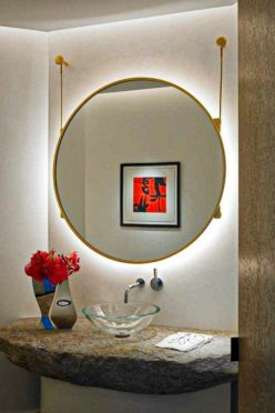 53-new-design-round-bathroom-mirrors-ideas