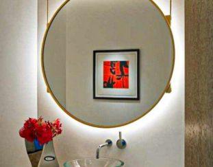 53-new-design-round-bathroom-mirrors-ideas