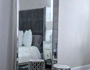 new-and-best-bedroom-mirror-design-ideas-for-2020