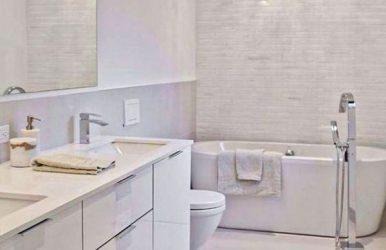 wonderful-white-bathroom-design-ideas-for-home