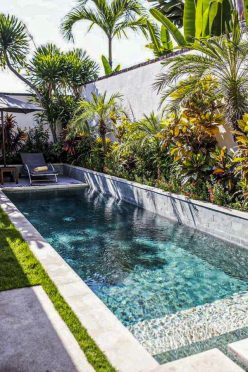 46-wonderful-backyard-pool-ideas-for-you-and-your-family