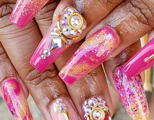 46-cute-and-cool-summer-nails-designs-images-and-ideas