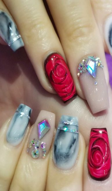 44-trending-ombre-nails-designs-and-ideas-for-this-season