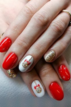 47-spring-nail-designs-ideas-to-best-of-the-season